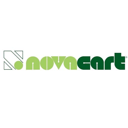 novacart.jpg