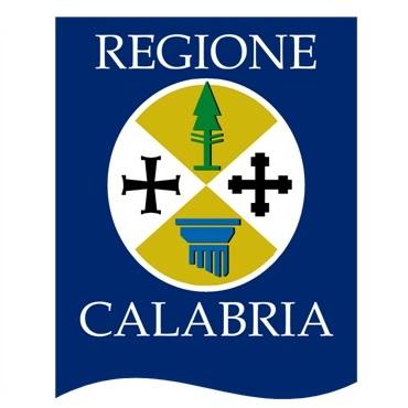 regionecalabria2.jpg