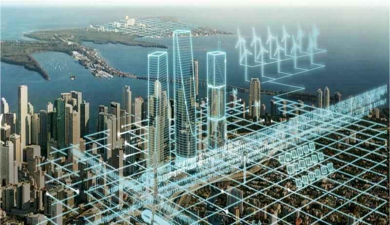 smart-city1.jpg
