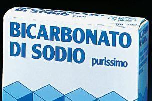 bicarbonato.jpg