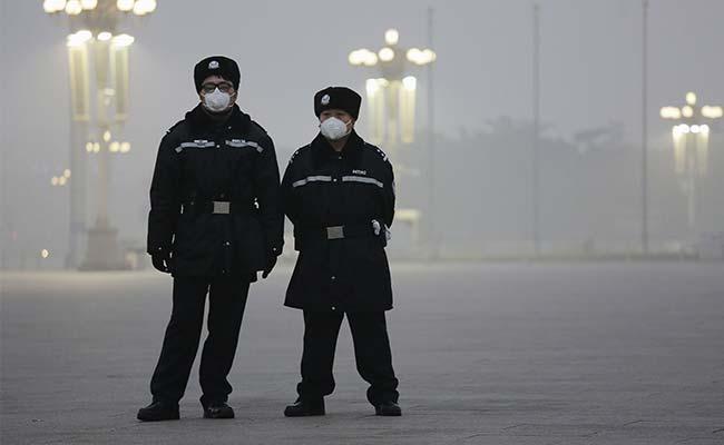 china-air-pollution-reuters.jpg
