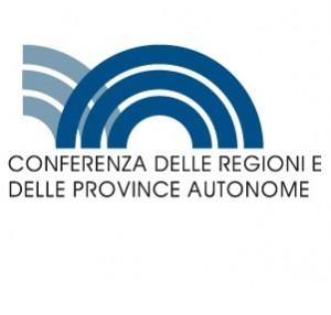 conferenza-regioni-300x286.jpg