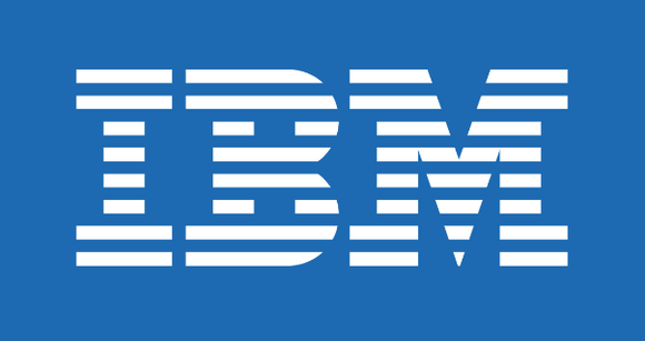 ibmlarge.png