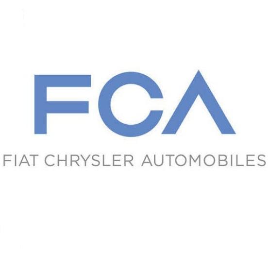 new-chrysler-fiat-logo1.jpg
