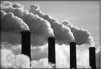 centrali-carbone.jpg