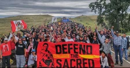 protesters-fight-against-dakota-access-pipeline.jpg