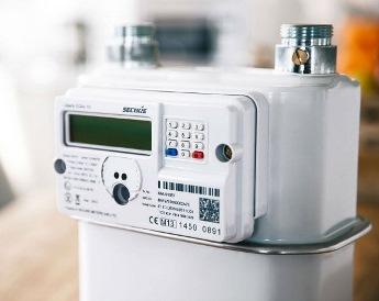 smart-gas-meter.jpg