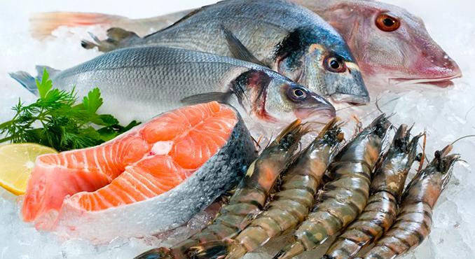 pesce-fresco-pesce-congelato.jpg