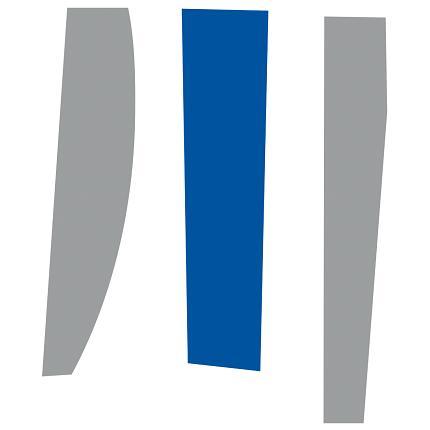 europeaninvestmentbanklogo.png