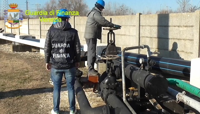 truffa-carburanti-1.jpg