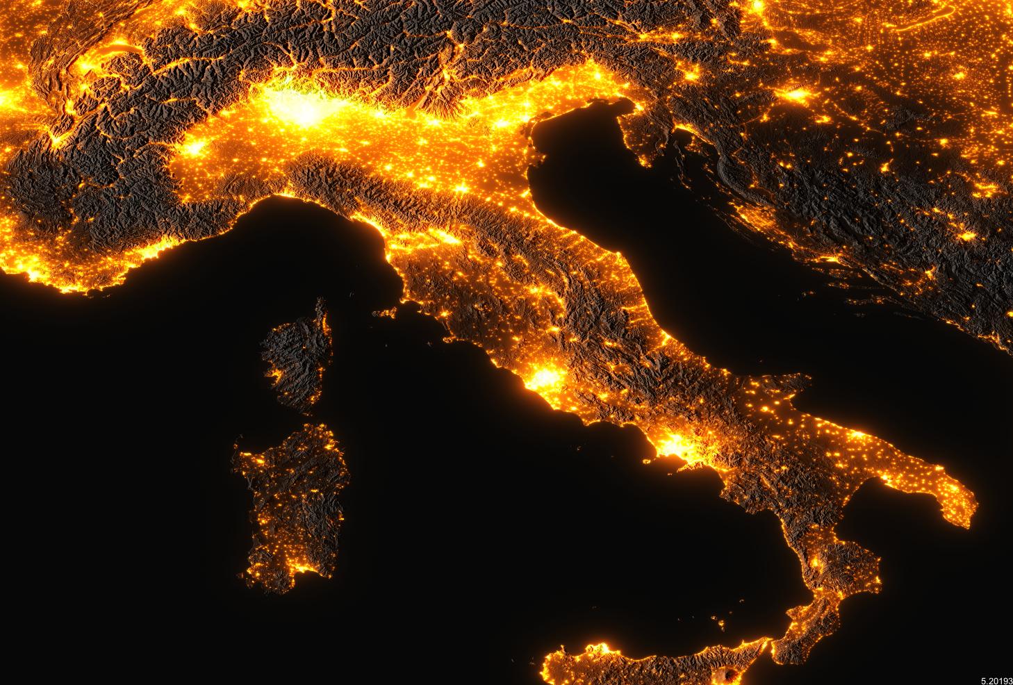 italia-notte-inquinamento-luminoso.png