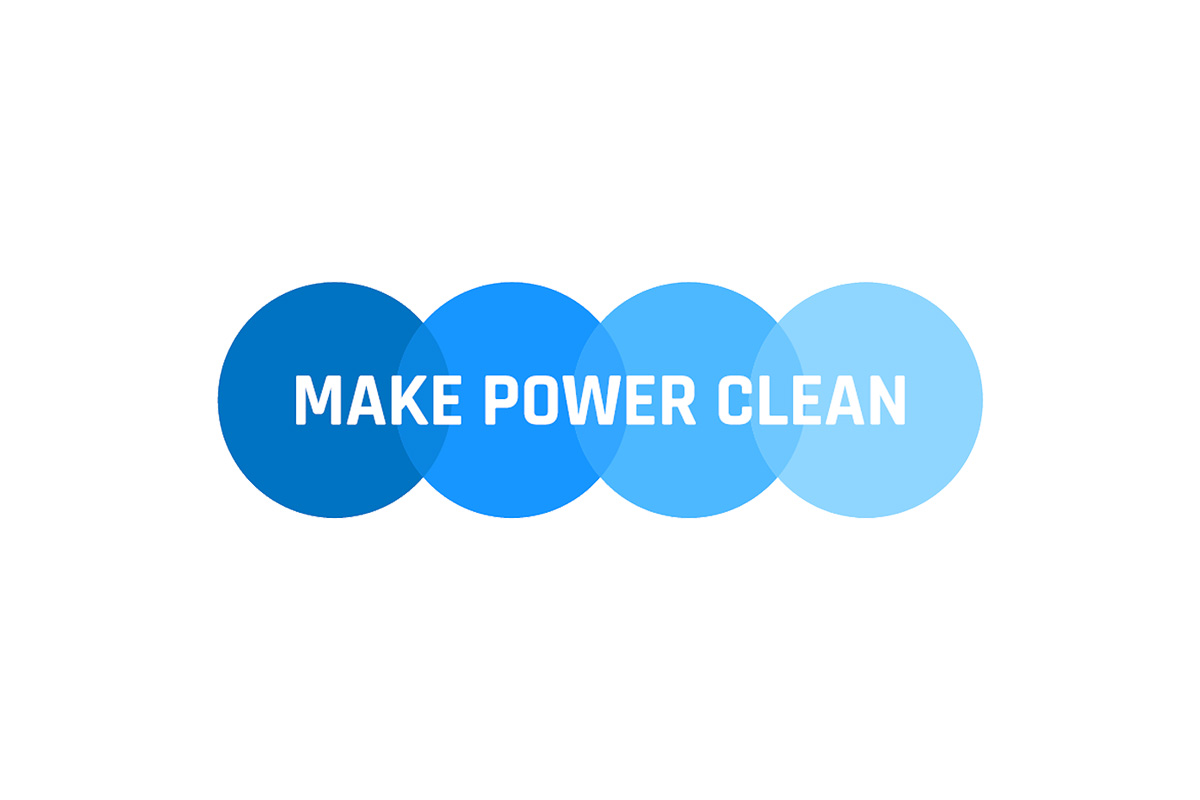 make-power-clean-1.jpg