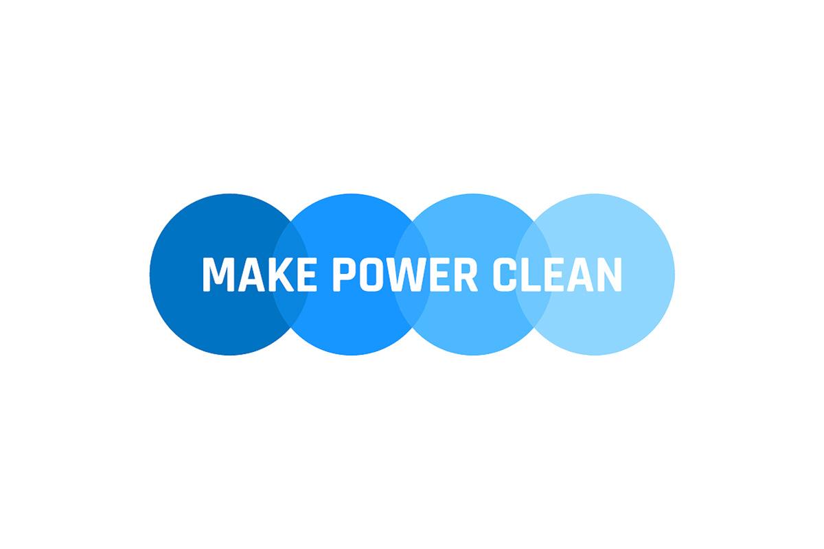 make-power-clean-1.jpg