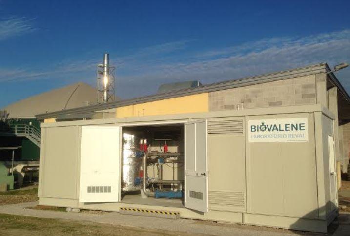 biogas-biovalene.jpg