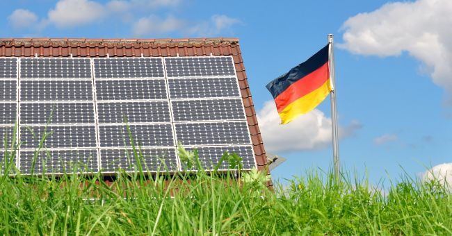 fotovoltaicogermania.jpg
