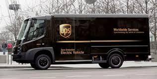 ups-furgone-usa.jpg