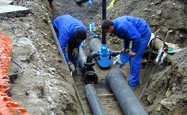 condotte-idriche-manutenzione.jpg