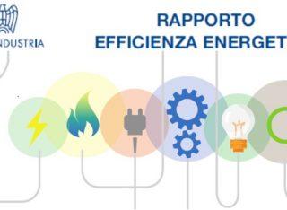 efficienza-energetica-confindustria.jpg