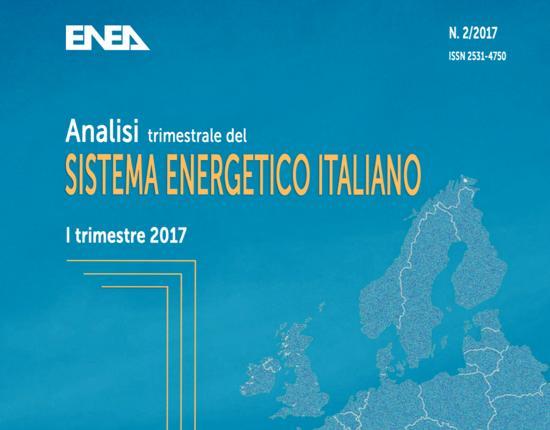 analisi-trimestrale-enea-2017.jpg
