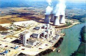 nuclearebugey.jpg