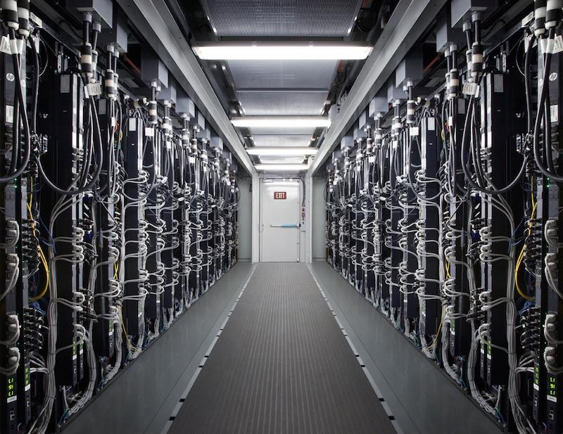 apple-data-center.jpg