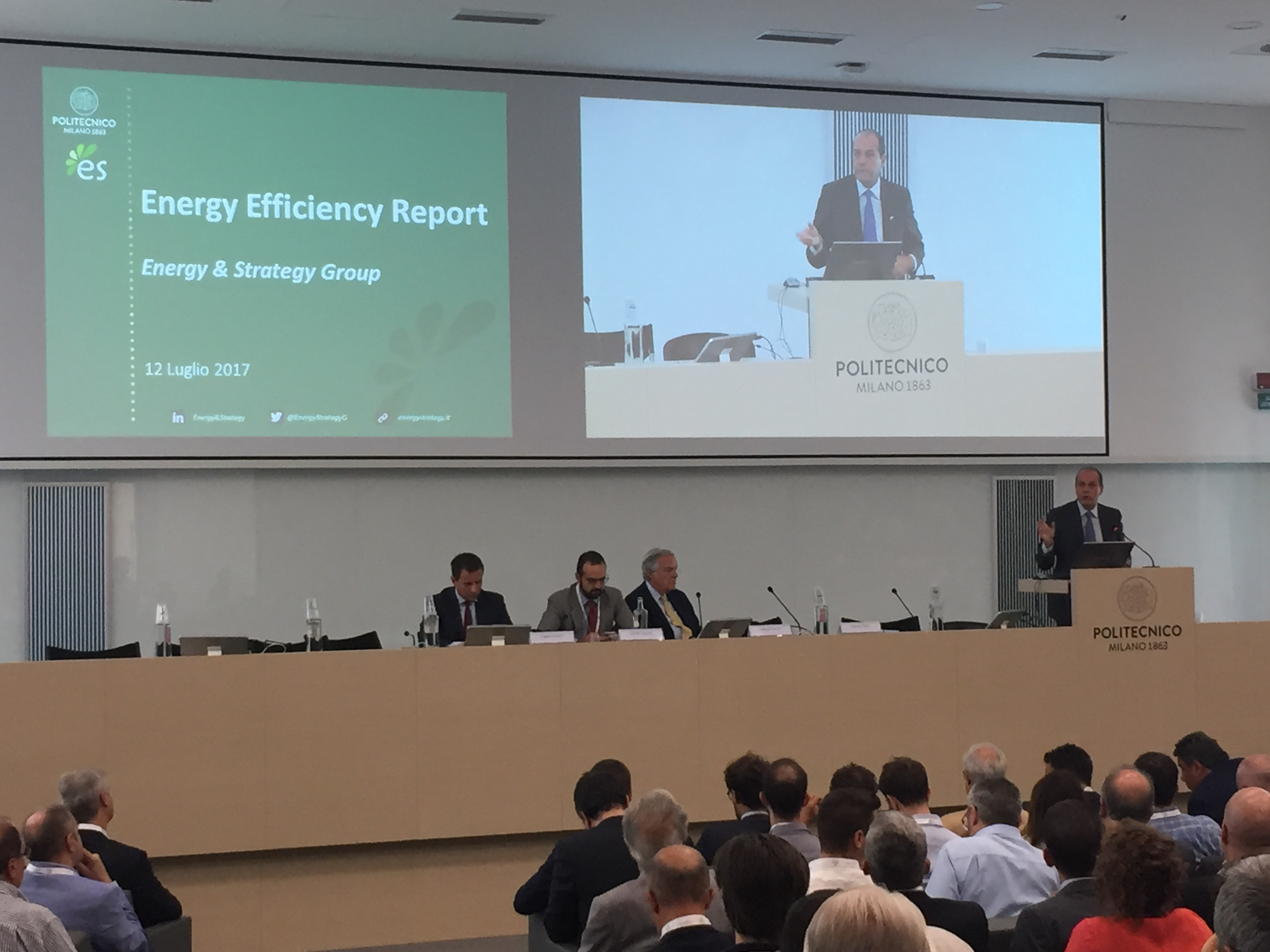 energyefficiencyreport.jpg