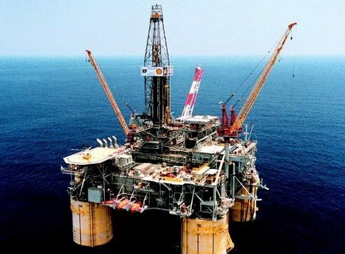 investimenti-petrolio.jpg