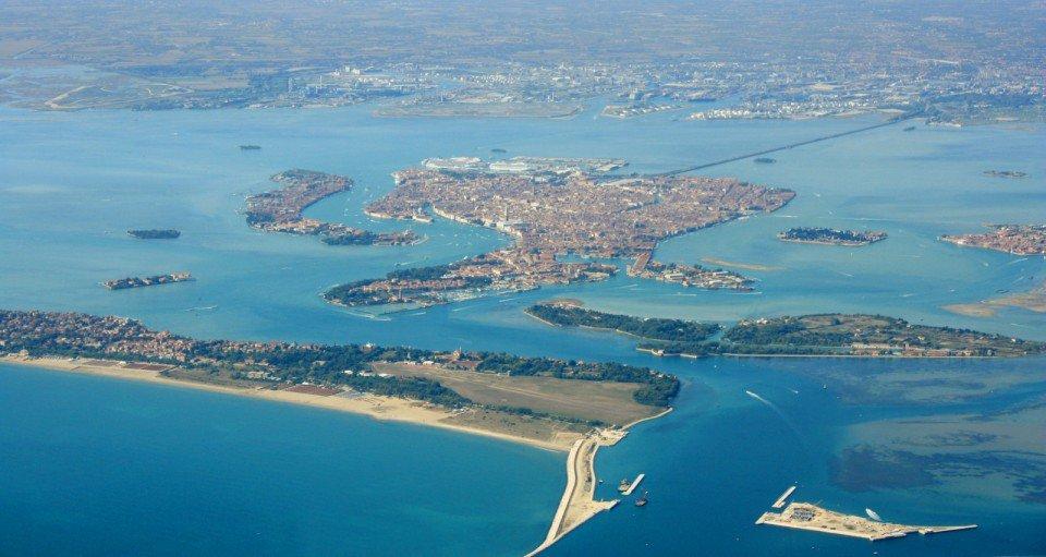 laguna-venezia.jpg