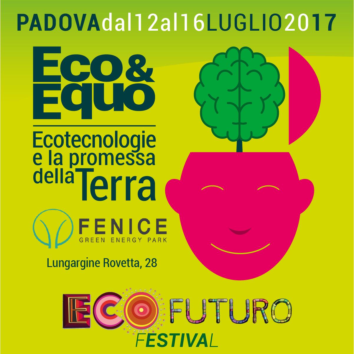 ecofuturo-2017-01.png