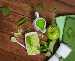 cosmetici-green.jpg