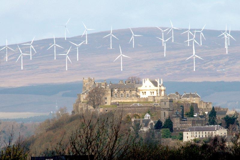 wind-farmscotland.jpg