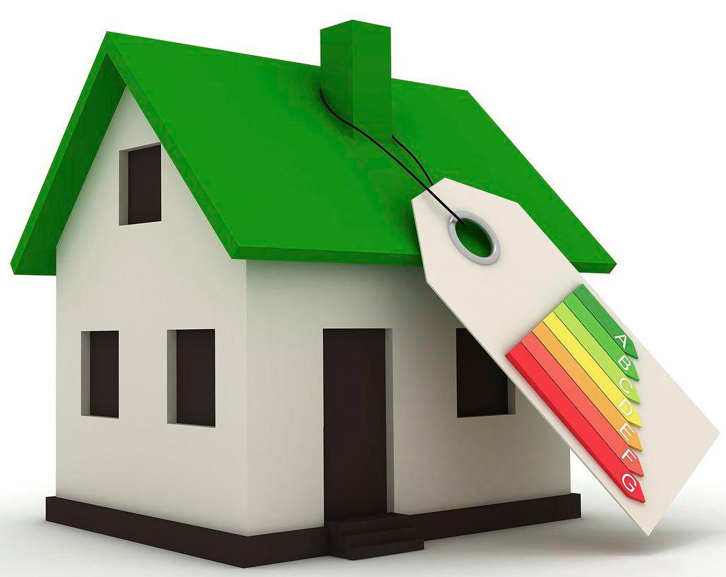 attestato-prestazione-energetica.png