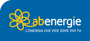 abenergie-logo.png
