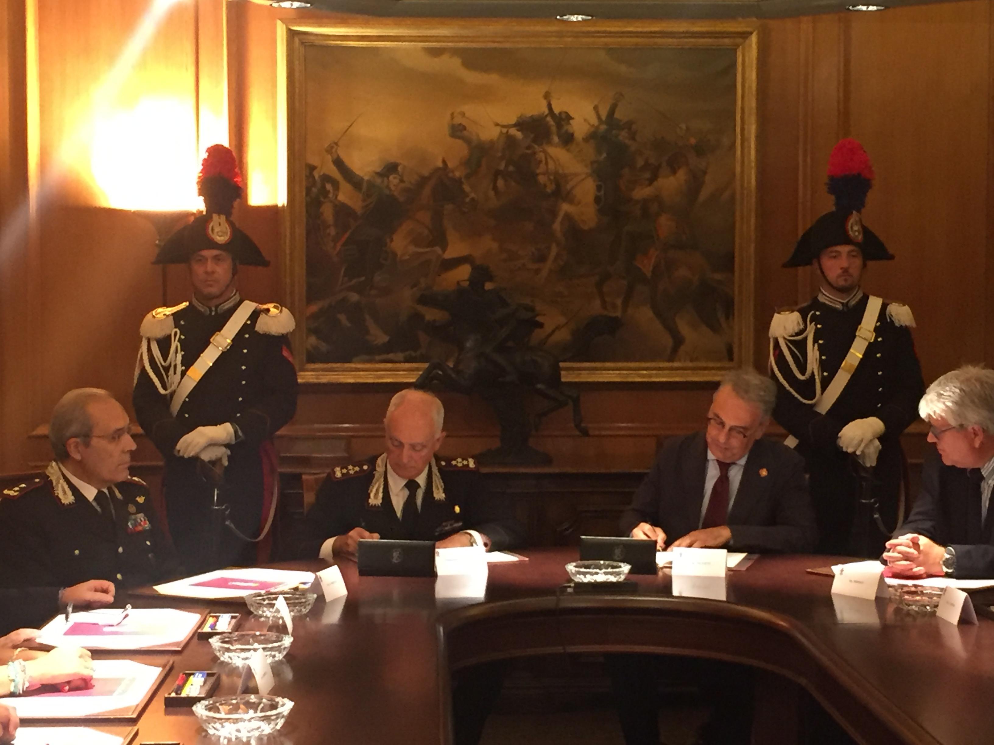 accordo-carabinieri-lav.jpg
