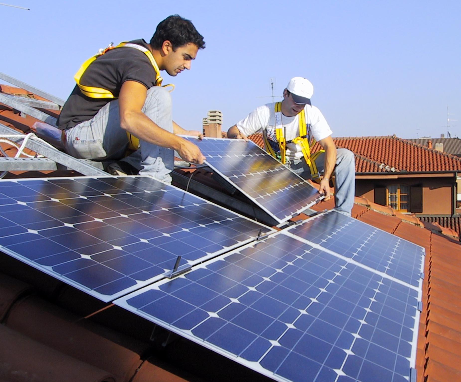 fotovoltaico-tetto.jpg