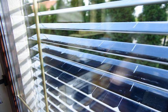 veneziana-fotovoltaica.jpeg