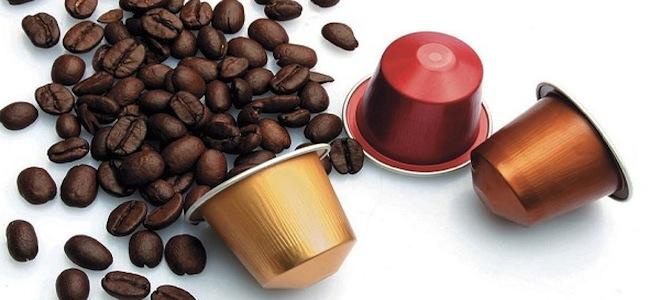 capsule-caffe-nespresso-alluminio.jpg