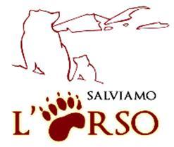 salviamo-orso-logo.jpg