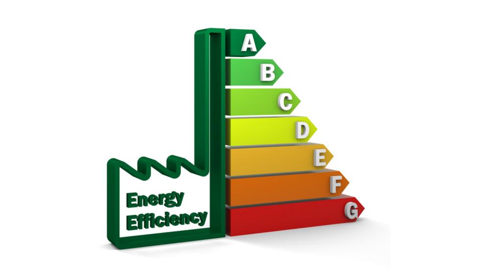 audit-energetico-pmi.jpg
