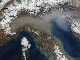 pianura-padana-smog.jpg