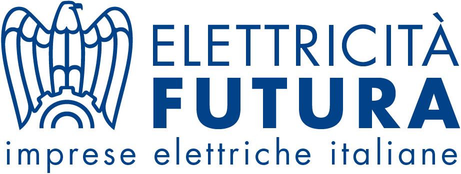 elettricitafutura.png