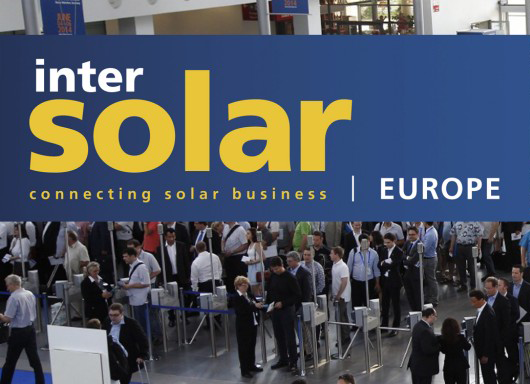 intersolar-solar-2017.png