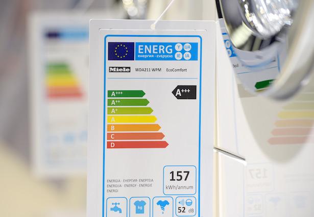 etichetta-energetica-elettrodomestici.jpg