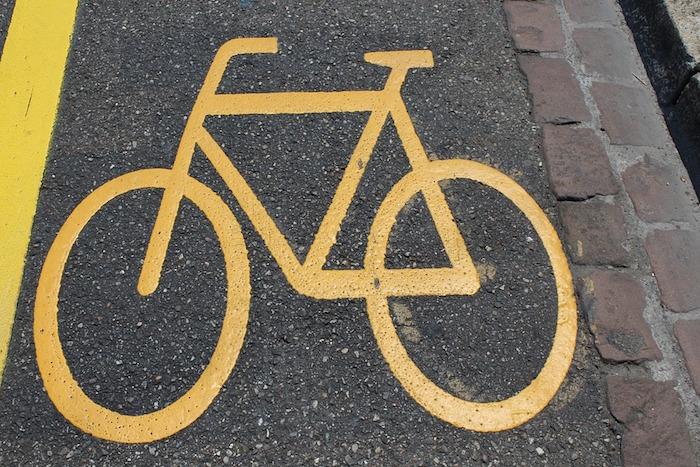 bike-ciclabili.jpg