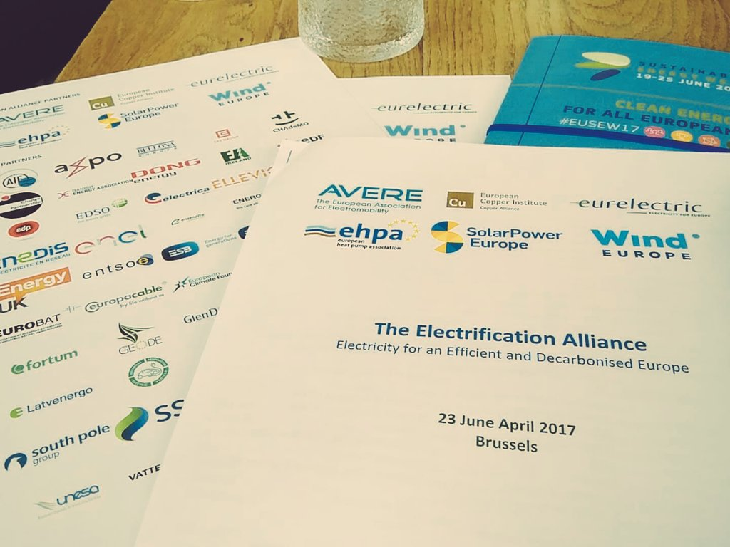 electrificationalliance.jpg