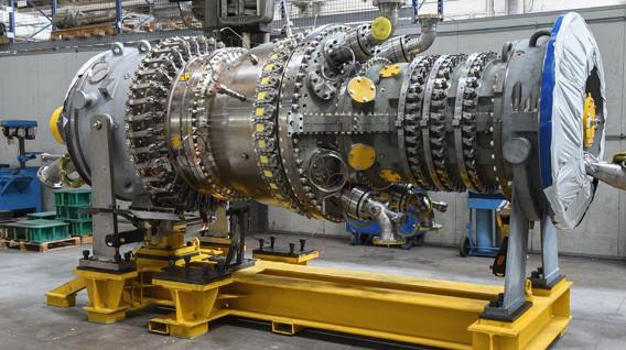 turbine-ge-oil.jpg