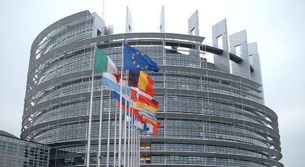 commissioneeuropea.jpg