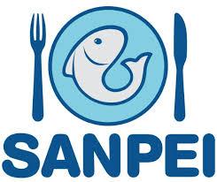 sanpei.jpg