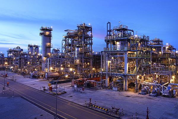 exxonsingapore.jpg
