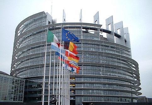 parlamento-europeo-bruxelles.jpg